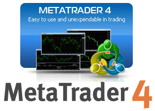 Trusted Forex Trading Platform Forex Trading With Metatrader4